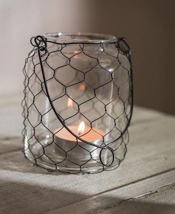 03-chicken-wire-craft-ideas