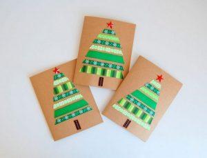 03-diy-christmas-cards