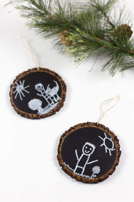 03-diy-christmas-ornaments