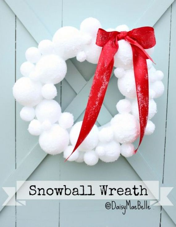 03-diy-christmas-wreaths