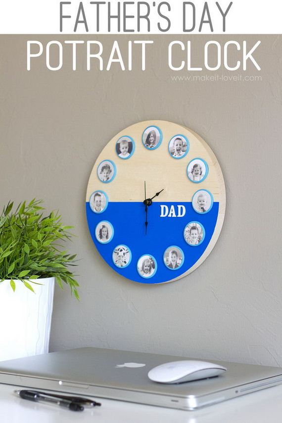 03-diy-fathers-day-gift-ideas