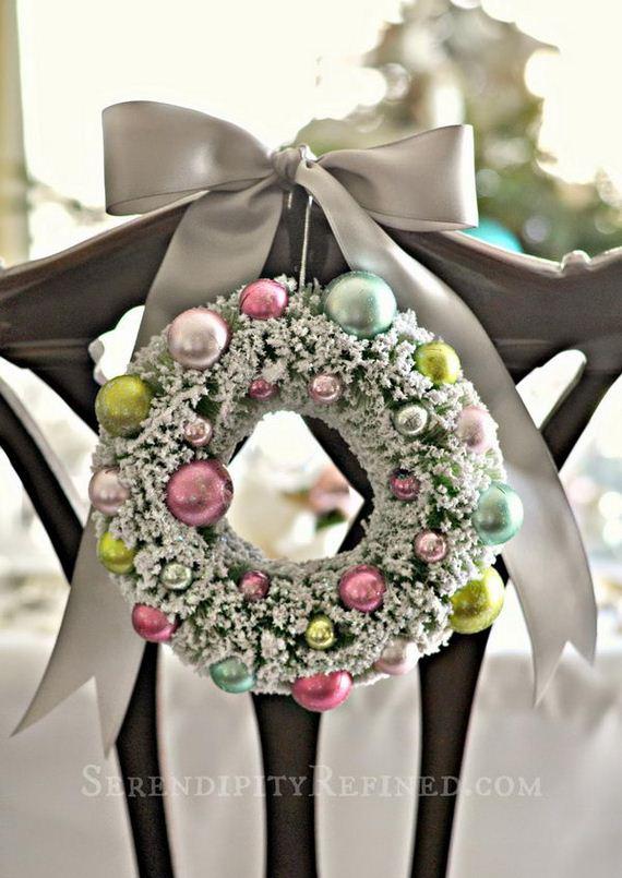 03-homemade-christmas-decoration-ideas