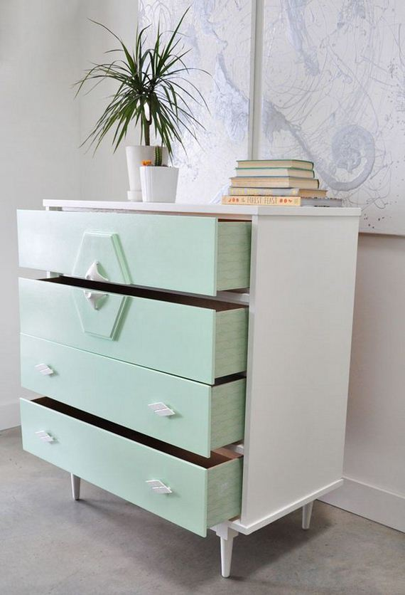 03-painted-furniture-ideas