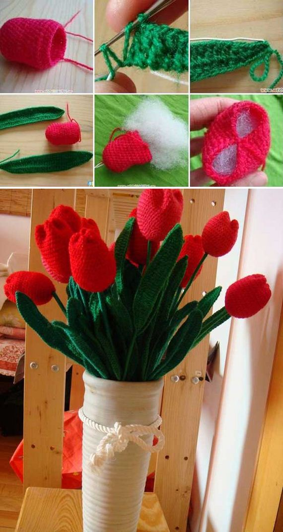 04-decorate-your-home-with-crochet