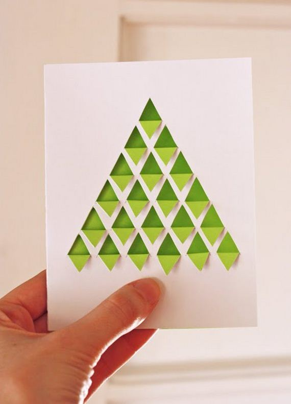 04-diy-christmas-cards