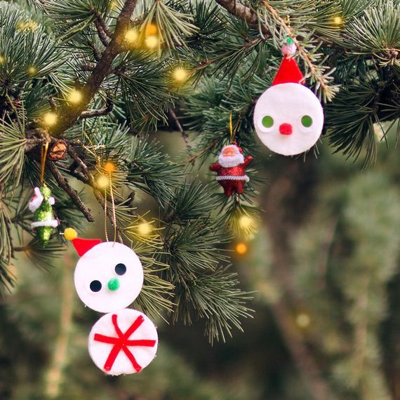 04-diy-christmas-ornaments