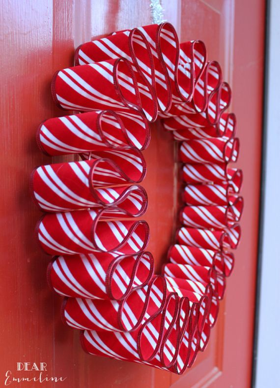 04-diy-christmas-wreaths