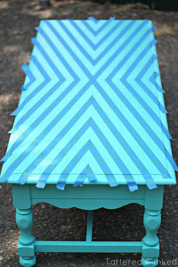 04-painted-furniture-ideas