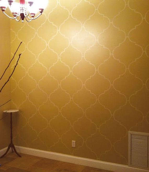 05-cheap-awesome-diy-home