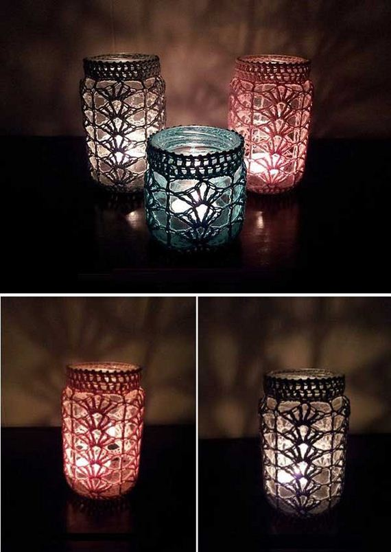 05-decorate-your-home-with-crochet