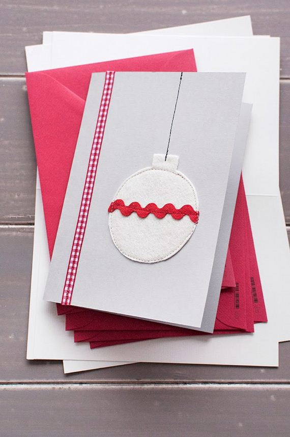 05-diy-christmas-cards