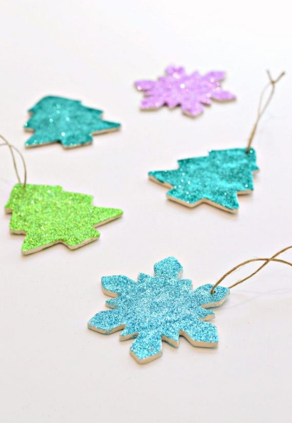 05-diy-christmas-ornaments