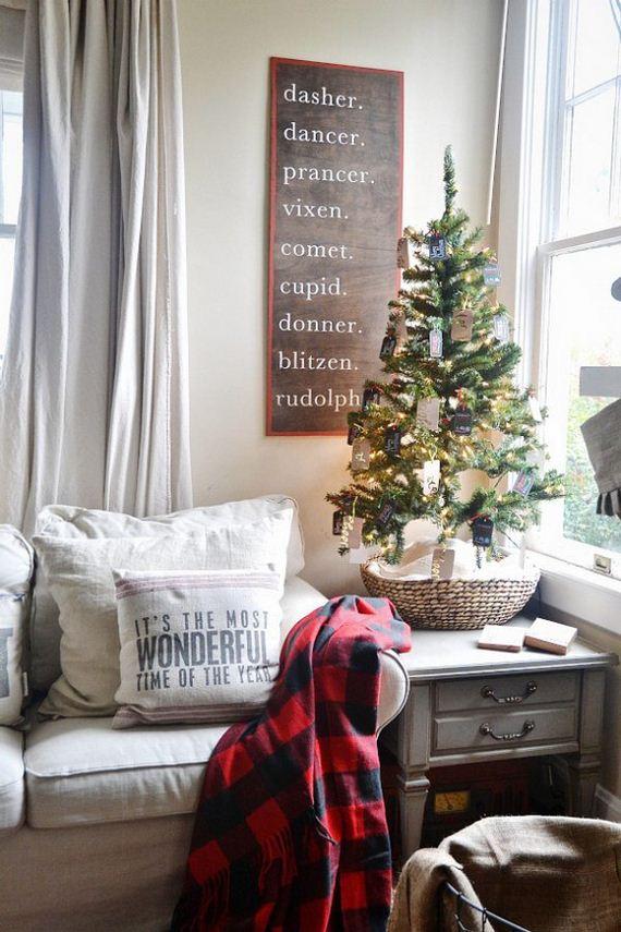 05-homemade-christmas-decoration-ideas