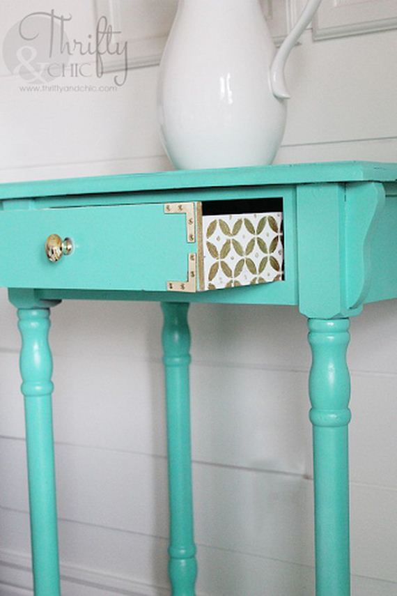 05-painted-furniture-ideas