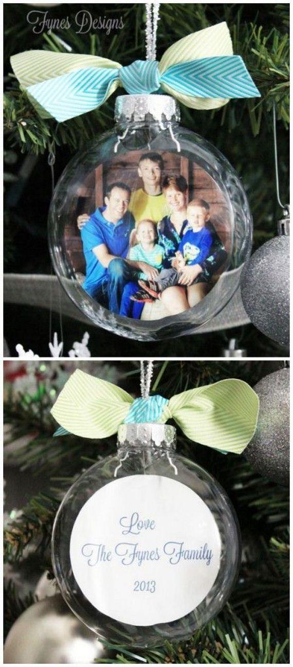 05-photos-cards-christmas