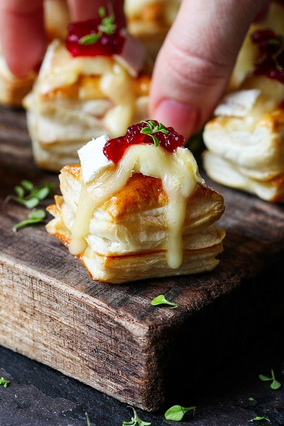 05-yummy-appetizers-christmas
