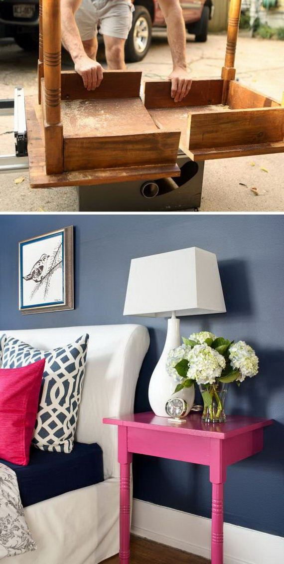 06-cheap-awesome-diy-home