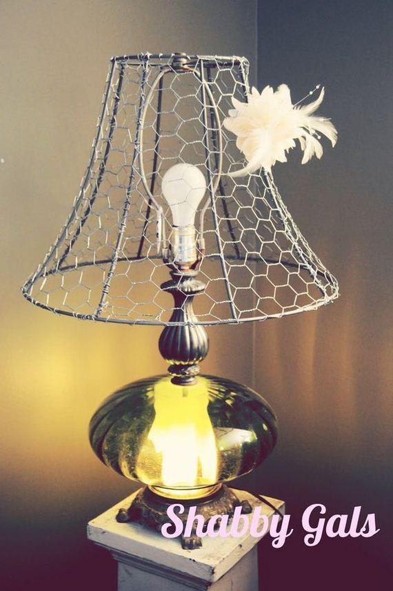 06-chicken-wire-craft-ideas