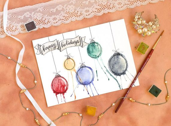 06-diy-christmas-cards