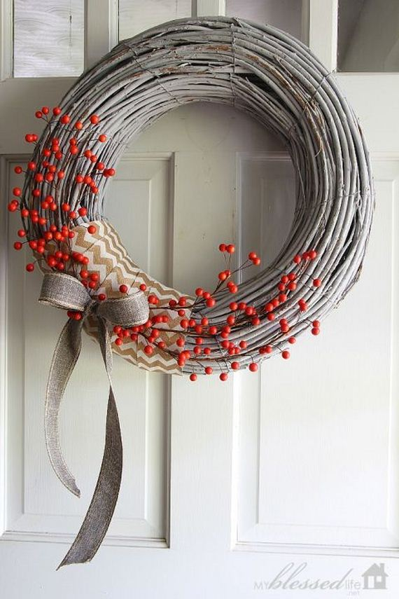 06-diy-christmas-wreaths