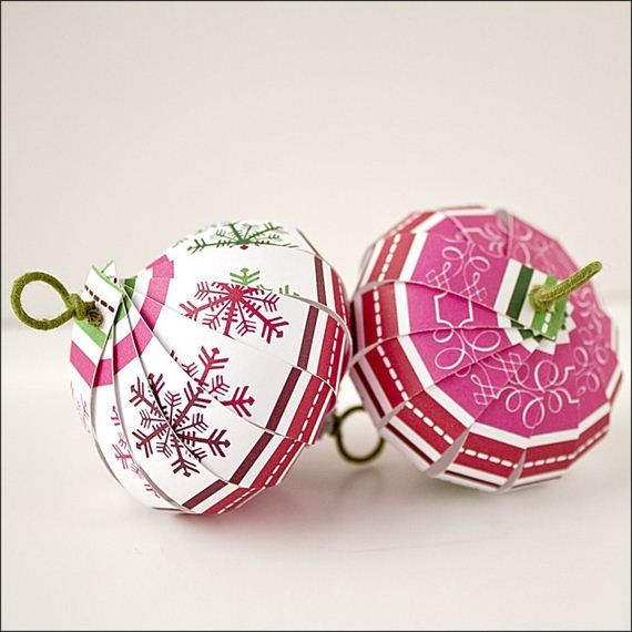 06-diy-white-tree-ornaments