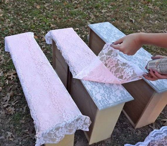 06-painted-furniture-ideas