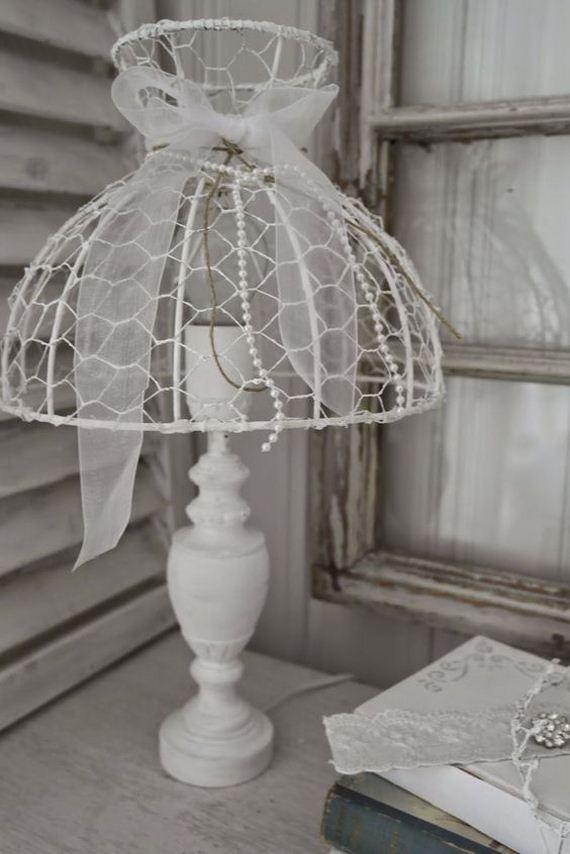 07-chicken-wire-craft-ideas
