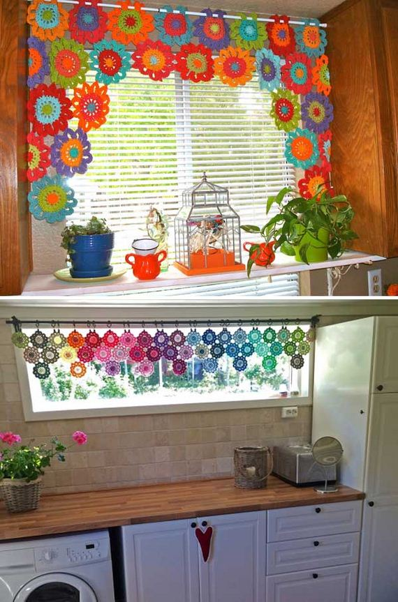 07-decorate-your-home-with-crochet