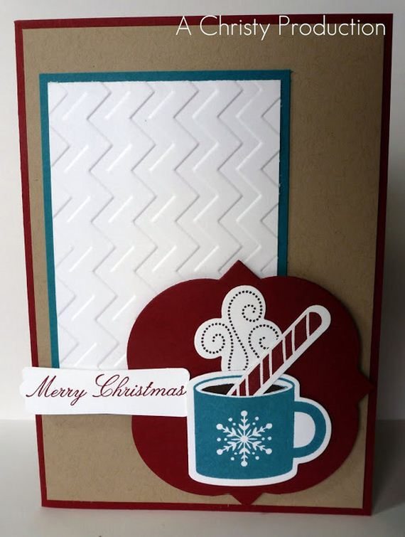 07-diy-christmas-cards