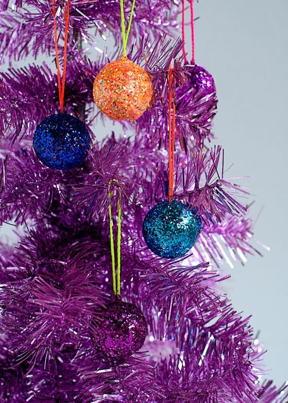 07-diy-christmas-ornaments
