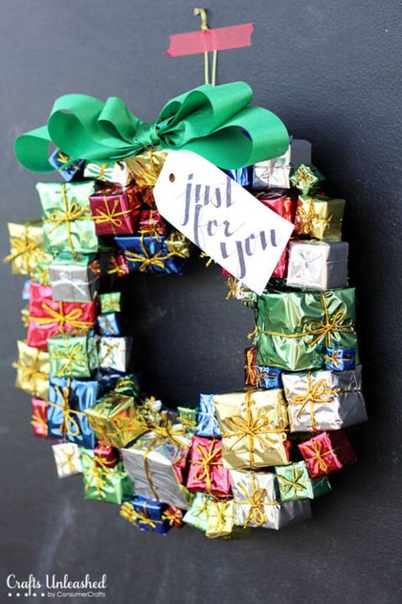 07-diy-christmas-wreaths