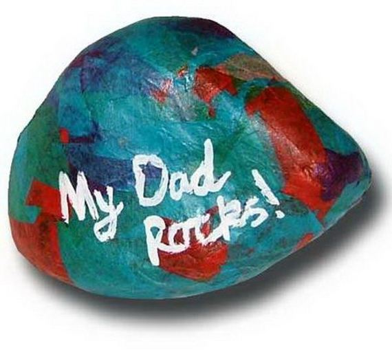 07-diy-fathers-day-gift-ideas