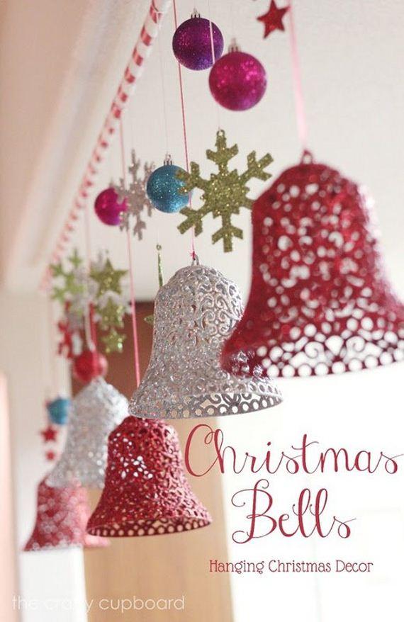 07-homemade-christmas-decoration-ideas