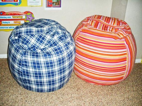 08-bag-chairs