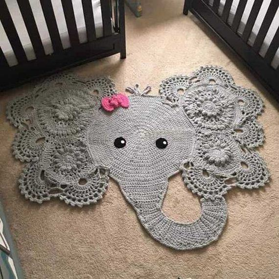 08-decorate-your-home-with-crochet