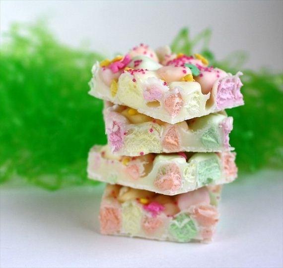08-dessert-recipes