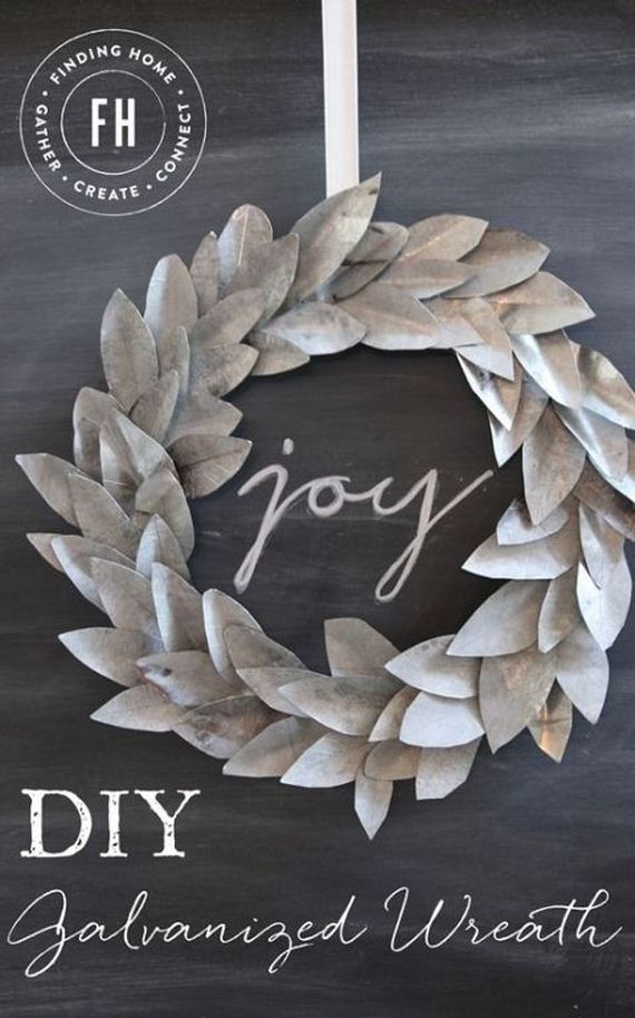 08-diy-christmas-wreaths