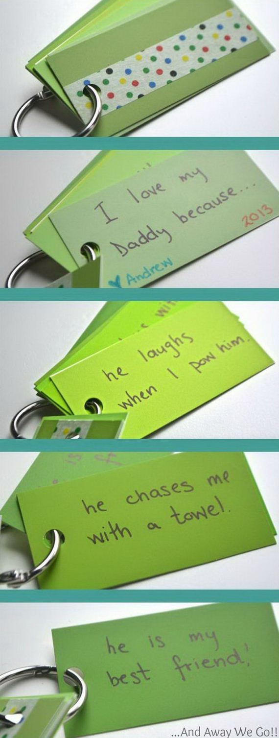 08-diy-fathers-day-gift-ideas