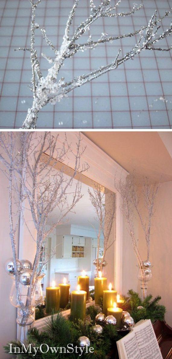 08-homemade-christmas-decoration-ideas