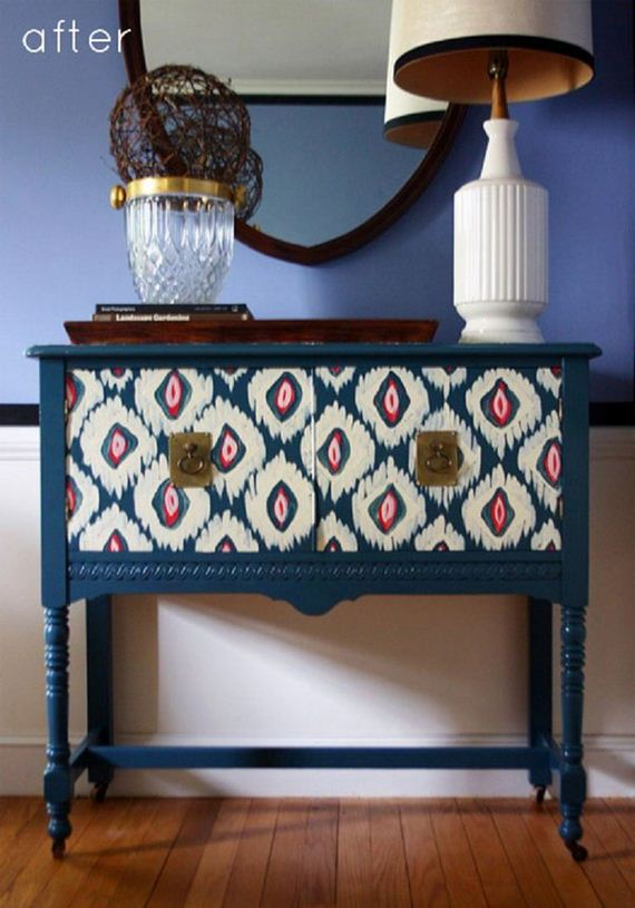 08-painted-furniture-ideas