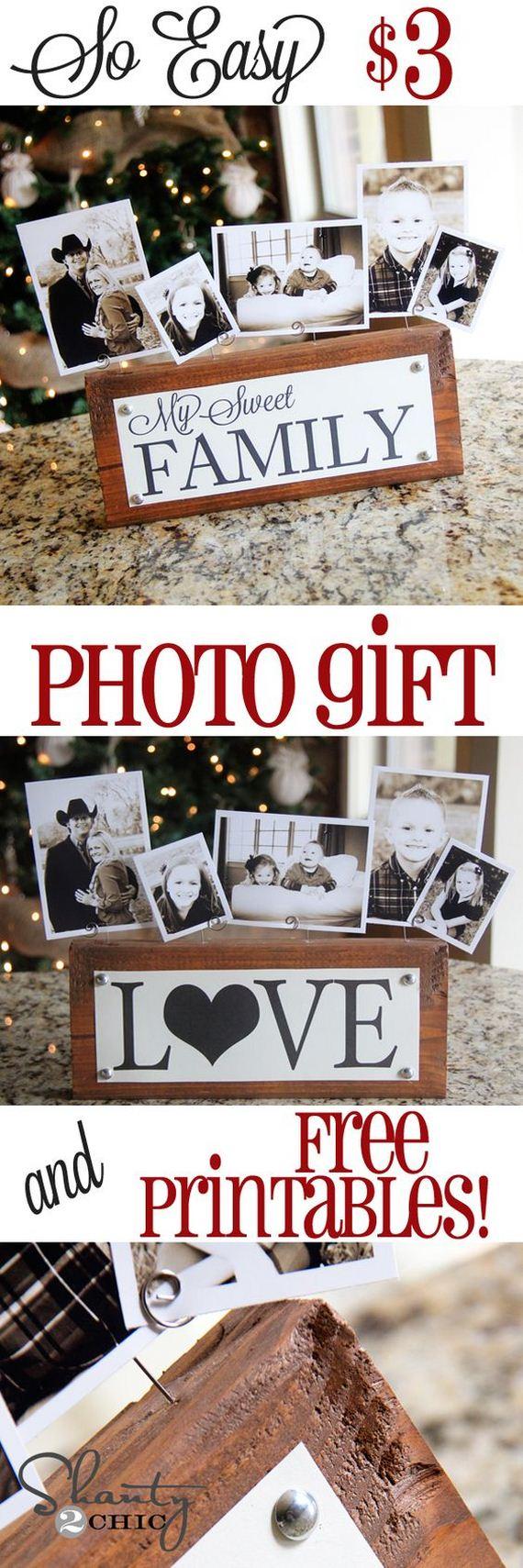 08-photos-cards-christmas