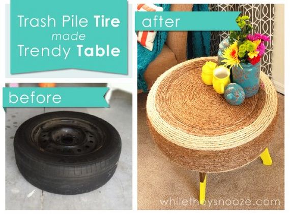 08-recycle-old-tires