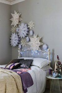 08-snowflake-templates