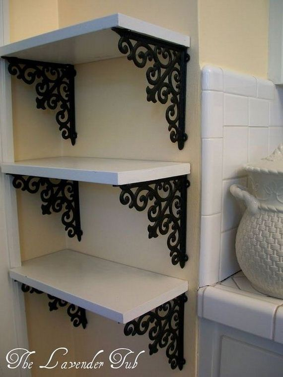 09-cheap-awesome-diy-home