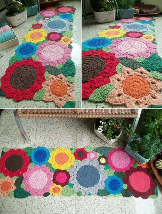 09-decorate-your-home-with-crochet