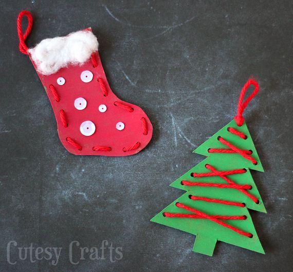 09-diy-christmas-ornaments