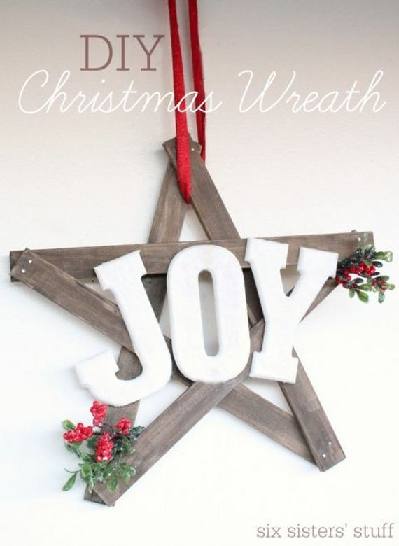 09-diy-christmas-wreaths