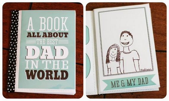 09-diy-fathers-day-gift-ideas