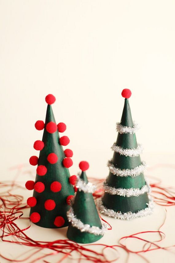 09-diy-mini-christmas