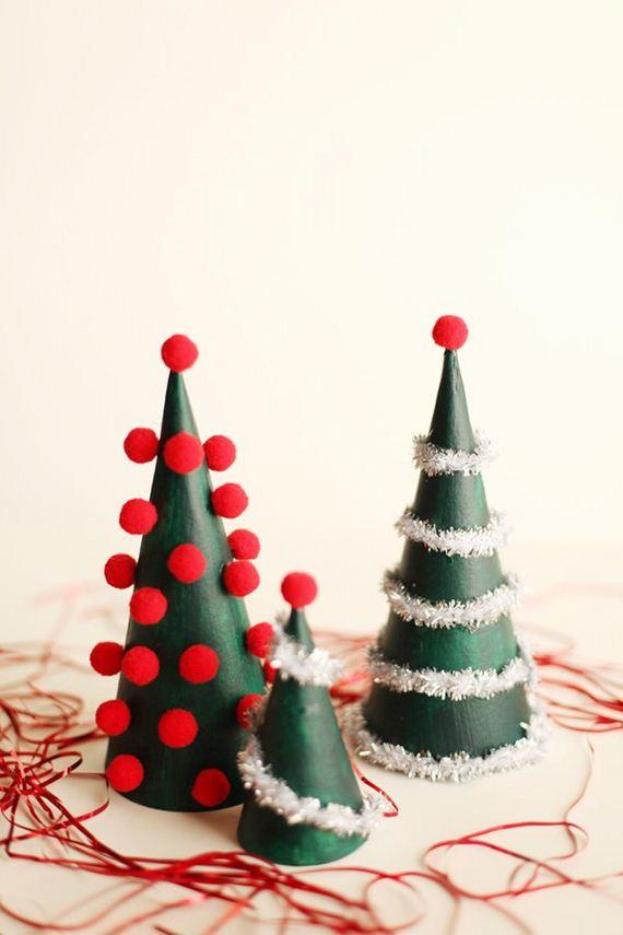 09-diy-mini-christmas
